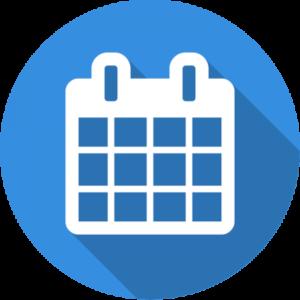 Franklin PTO Calendar
